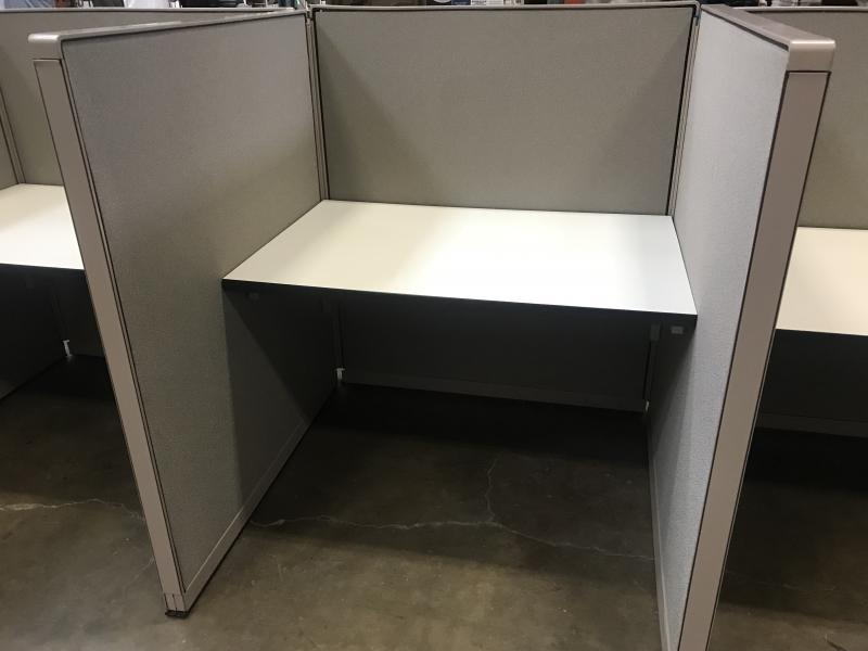 used office furniture chicago call center manufacturers herman rh usedfurnitureoffice com used office furniture liquidators chicago used office furniture chicago south suburbs