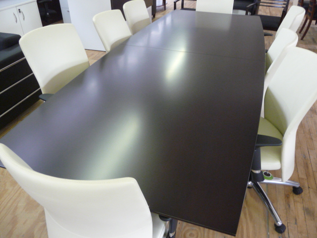 USED OFFICE FURNITURE CHICAGO New Tables Contact Us Today For Your - 10 x 4 conference table