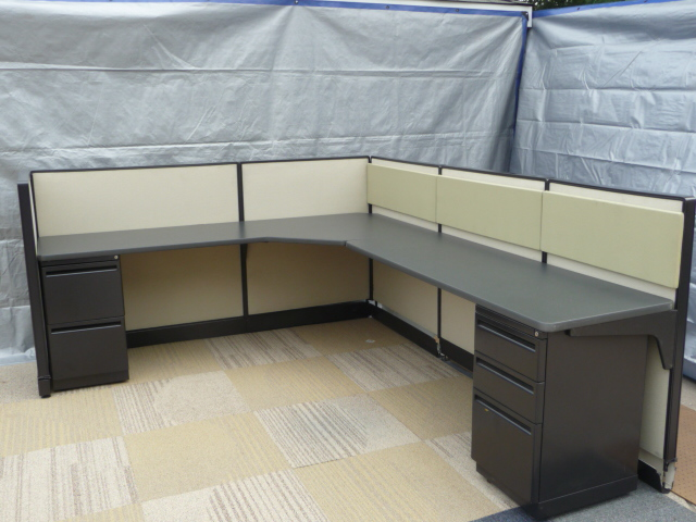 used office furniture chicago filing cabinets shelving