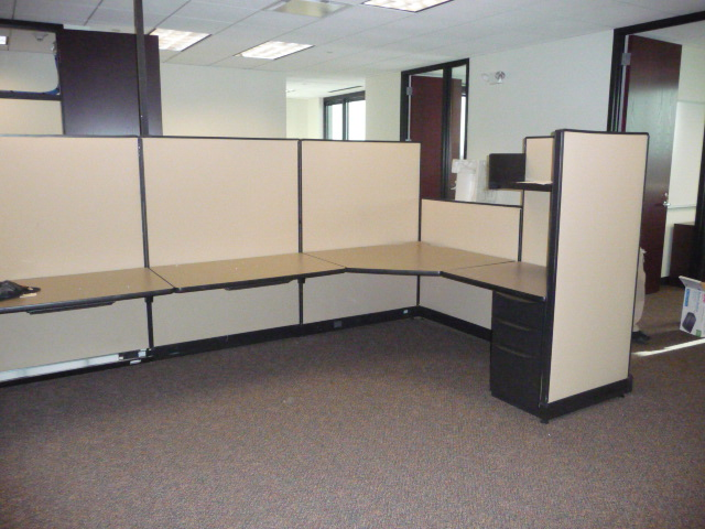 used office furniture chicago gallery contact us today toll free