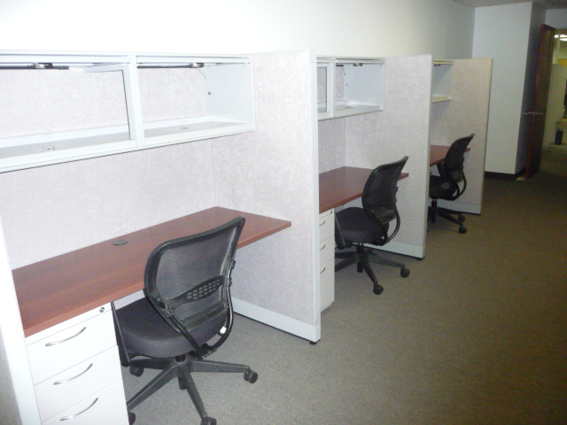 chicago il office furniture installation chicago il office furniture