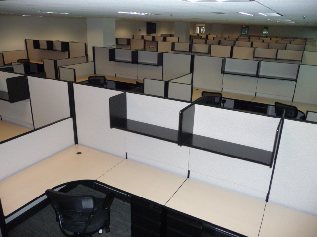 furniture installation office furniture reconfigurations office