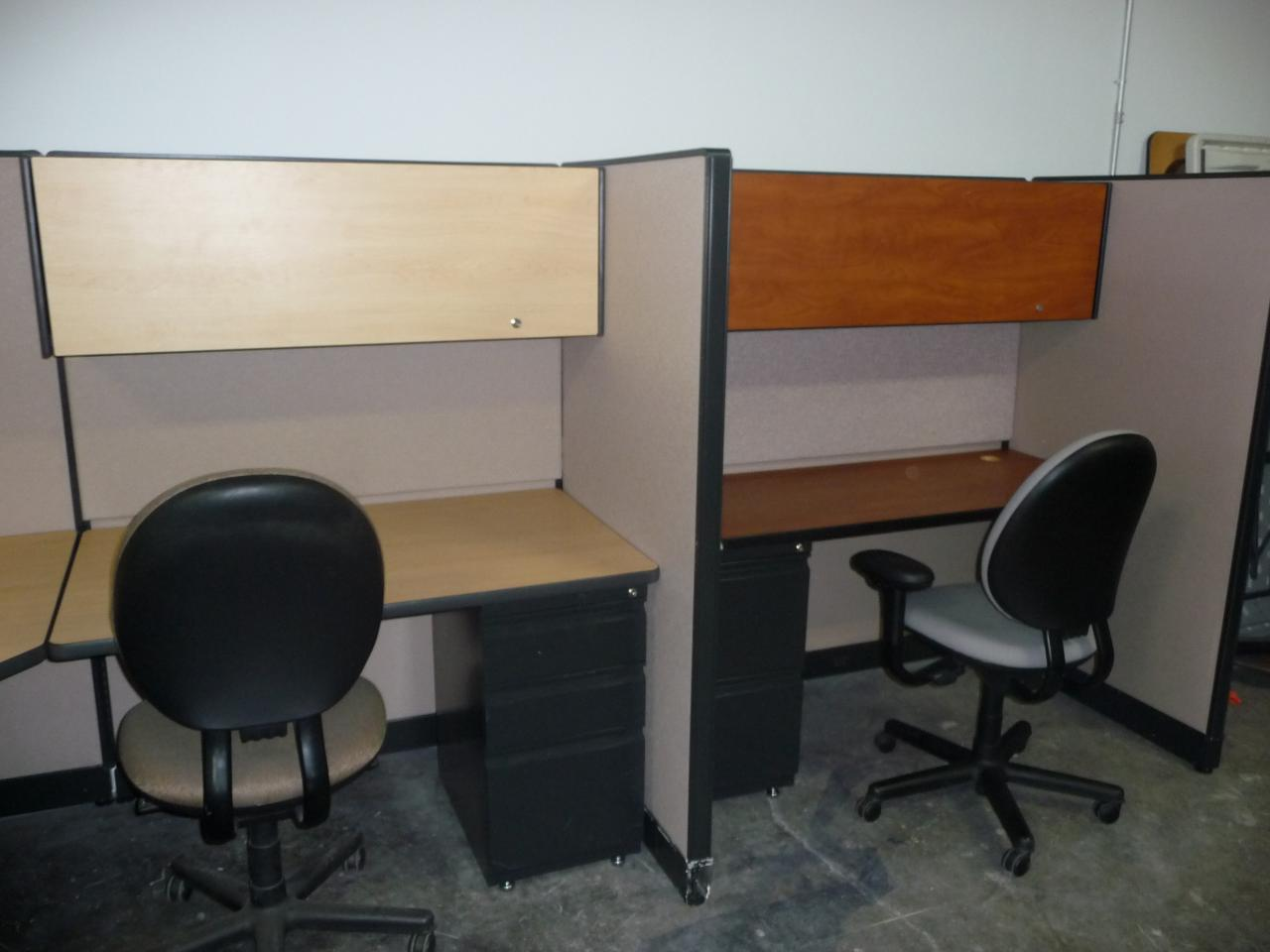 used office furniture chicago contact us today toll
