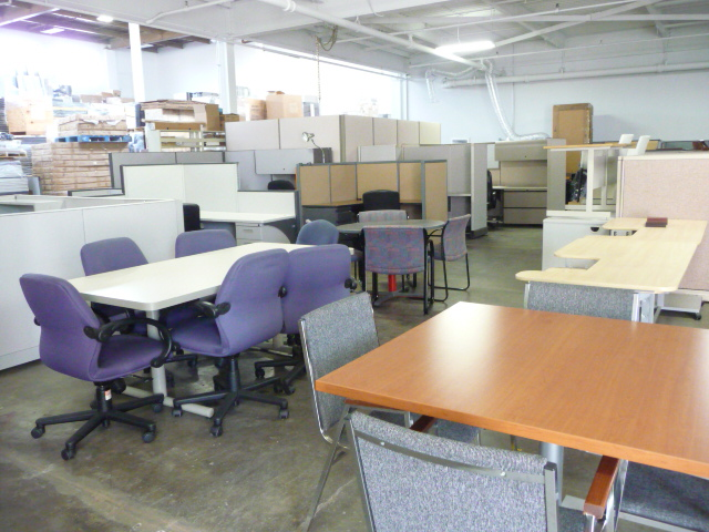 used office furniture chicago contact us today toll free 877 903