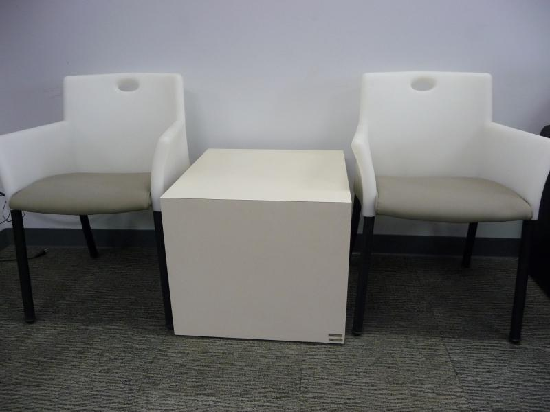 Used Office Furniture Chicago More Chairs Contact Us