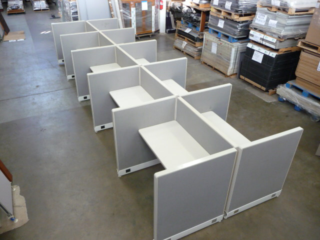 Used Office Furniture Chicago Cubicles Manufacturers