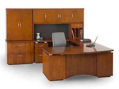 used office furniture chicago - what we do we sell new, pre-owned