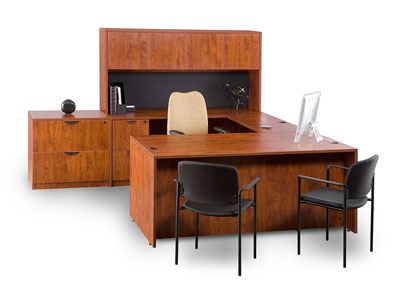used office furniture chicago new desk contact us today