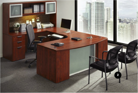 used office furniture chicago new workstationscontact us today for